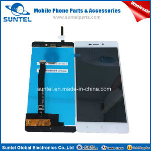 Hot Sell Mobile LCD Complete for Xiaomi Redmi 3s pictures & photos