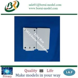 Custom Made Plastic Cover Rapid Prototype High Quality Service pictures & photos