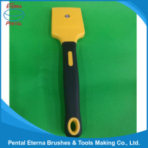 High Quality Painting Scraper Syzf-0001 pictures & photos