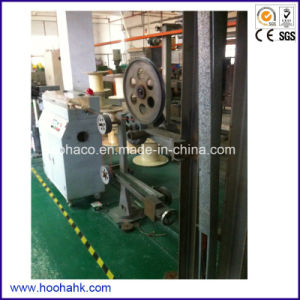 PTFE Tube Extrusion Machine pictures & photos