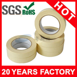 High Temperature Paint Masking Tape (YST-MT-012) pictures & photos
