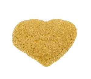 Japan Konjac Sponge Organic with OEM Box Package/100% Organic Natural Konjac Bath Sponge pictures & photos