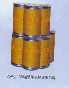 Metaldehyde (+/-) -Boc-Alpha-Phosphonoglycine Trimethyl Ester pictures & photos