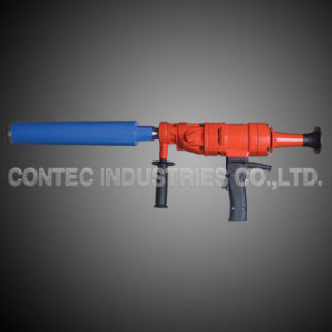 "Handheld 3-1/2"" Professional Core Drill (CD-80HD)"