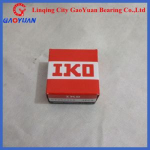 High Performance! IKO/SKF//NSK/NTN Needle Roller Bearing (Na4908) pictures & photos