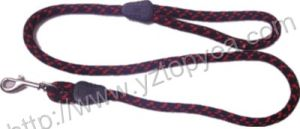 Round Rope Dog Leash, Pet Lead (YD121) pictures & photos