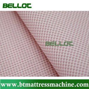 Mattress 3D Mesh Fabric Material Manufacturer