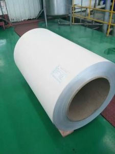 Ral9003 PPGI Prepainted Galvanized Steel Coil pictures & photos