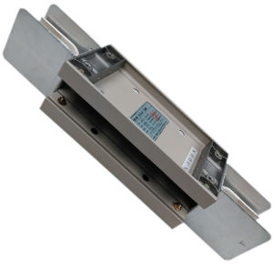 Busbar System Price pictures & photos