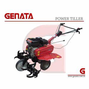 Mini 6.5HP Gasoline Power Tiller (GT500)