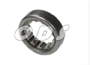 Cylindrical Roller Bearing (8134036) for Honda, Nissan, Ford, Mazda pictures & photos