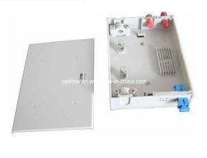 Min, Fiber Optical Termination Box (GP-ZF I) pictures & photos