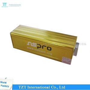 Original Ns PRO Box Nspro Box for Phones Repair & Flash pictures & photos