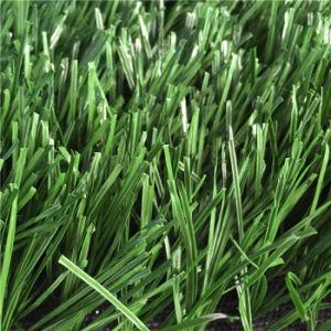 Factory Direct Soccer Artificial Turf, Soccer Artificial Grass Carpet, Soccer Synthetic Grass pictures & photos