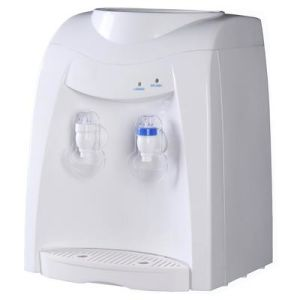 Hot and Cold Desktop Water Dispenser (6A) pictures & photos