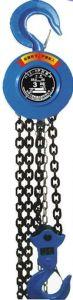 Sk Chain Hoist pictures & photos