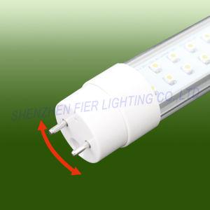 T8 LED Tube Light with UL TUV CE