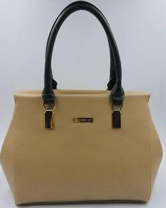 New New Handbag Sale Cheap Handbags Online pictures & photos