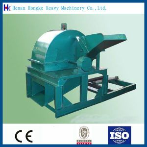 Hot Sale Professional Waste Wood Crusher Manufacturer pictures & photos
