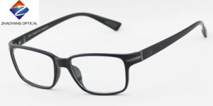 2016 Fashion Optical Frame Eyeglasses Eyewear Frame with Ce pictures & photos