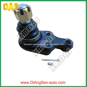 8-97031-370-3 High Quality Factory Ball Joint for Isuzu pictures & photos
