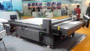 Corrugated CNC Cutting Machine pictures & photos