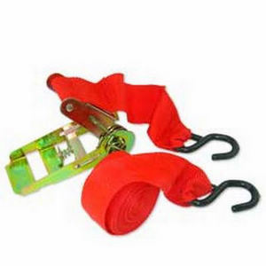 "2""X20ft Ratchet Tie Down"