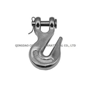 Clevis Grab Hook Stainless Steel Clevis Grab Hook pictures & photos