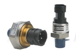 Atlas Copco 1089057551 Air Compressor Parts Pressure Sensor pictures & photos