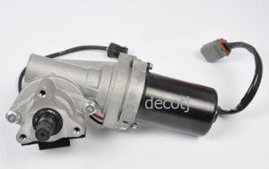 UTV Electric Power Steering Kits