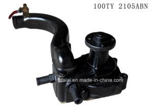 Foton Tractor Water Pump 100ty 2105abn pictures & photos