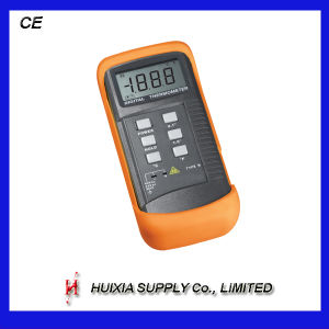 Industrial Digital Thermometer (HX6801B)