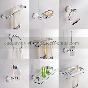 New Launched Bathroom Accessories pictures & photos