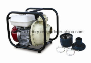 2 Inch Chemical Pump Cp20A with Petrol Power pictures & photos
