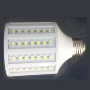 ZZ/NG-ZX5050-S06 LED SMD Corn Light