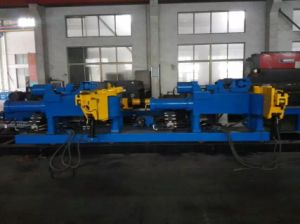 Tube Booster Bending Machine pictures & photos