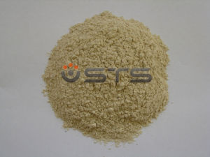 Feed Grade Rice Protein Protein 60%Min pictures & photos