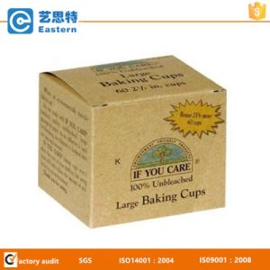 Offset Printing Kraft Paper Corrugated Boxes pictures & photos
