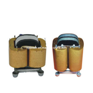 CD-Type Iron Core Power Switching Transformers (XP-PT-CD3) pictures & photos