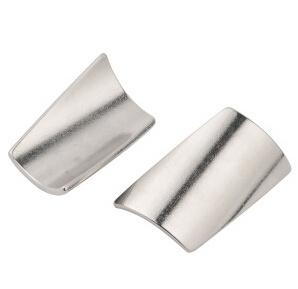 Sintered Neodymium Segment Magnet (UNI-Segment-oo7) pictures & photos