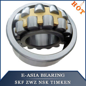 Thrust Roller Bearing for Heavy-Duty Tool pictures & photos