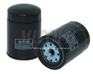 Auto Oil Filter for Toyota (OEM NO.: 15600-41010) pictures & photos