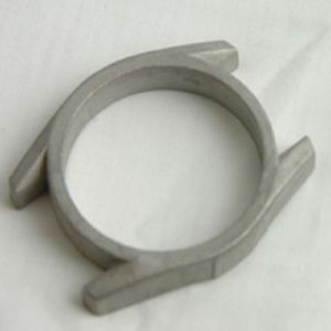 Precision Investment Casting Stainless Steel Watch Case pictures & photos
