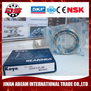 32010 Koyo Bearing Taper Roller Bearing pictures & photos