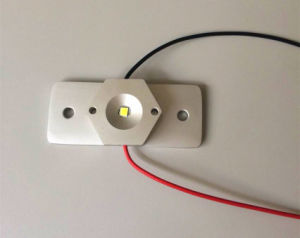 LED Module, LED DOT Light Slm-110A05A pictures & photos