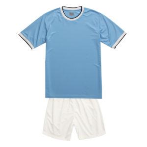 2013/2014 Soccer Jersey (MA-5807)