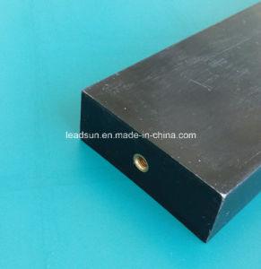 High Voltage Rectifier Blocks 2cl200kv/3A pictures & photos