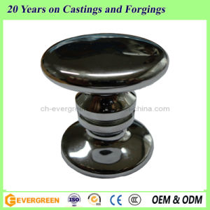 Lost Wax Casting-Investments Casting-Stainless Steel Casting (IC-19) pictures & photos