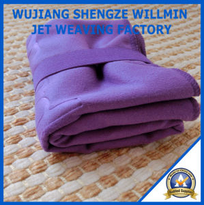 Embossed Microfiber Travel Sports Towel pictures & photos