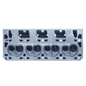 Cylinder Head for GM 5.7L LS1 V8 pictures & photos